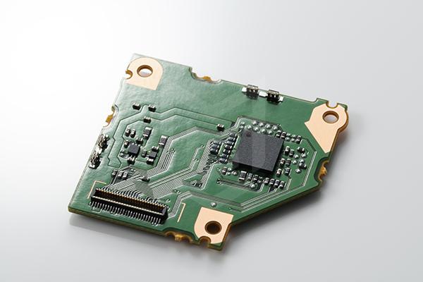 1dXmarkII-In-Camera-Digital-Lens-Optimizer-Processor-WHT-BEAUTY-FSL