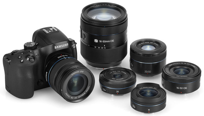 666-Samsung-NX30-with-lenses_1392897615
