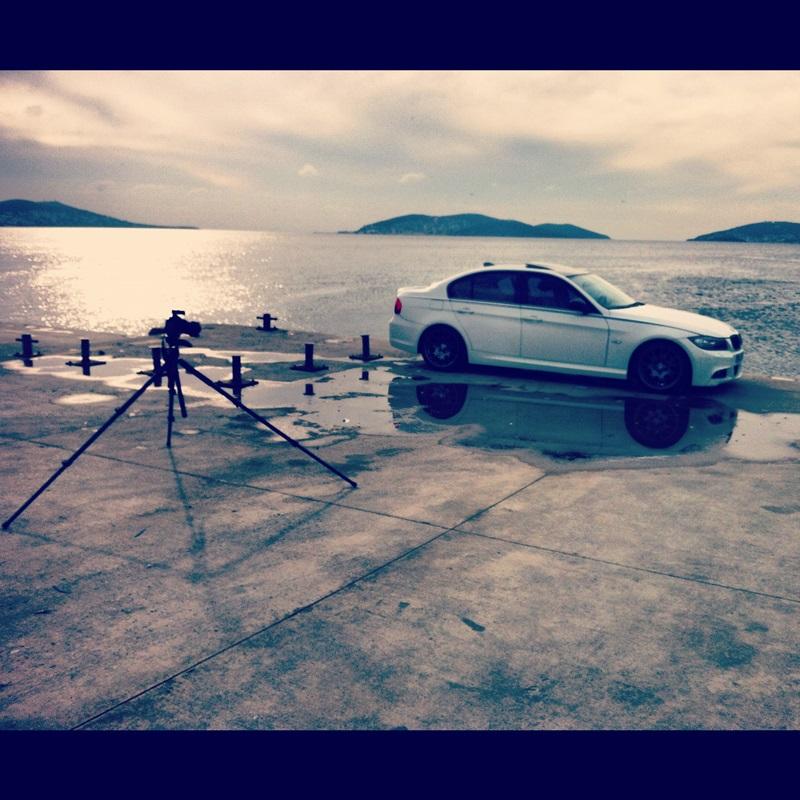 BMW-E90-Backstage
