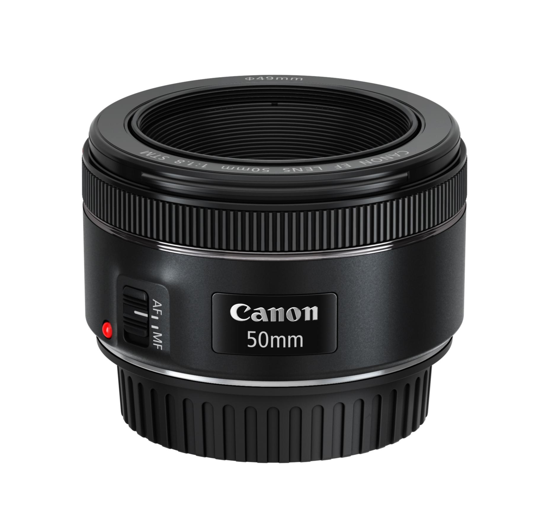 EF_50mm_f1.8_STM FRA w CAP