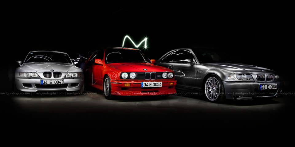 IMG 6267 1 BMW CSL | Z3M |BMW M3 Photoshoot