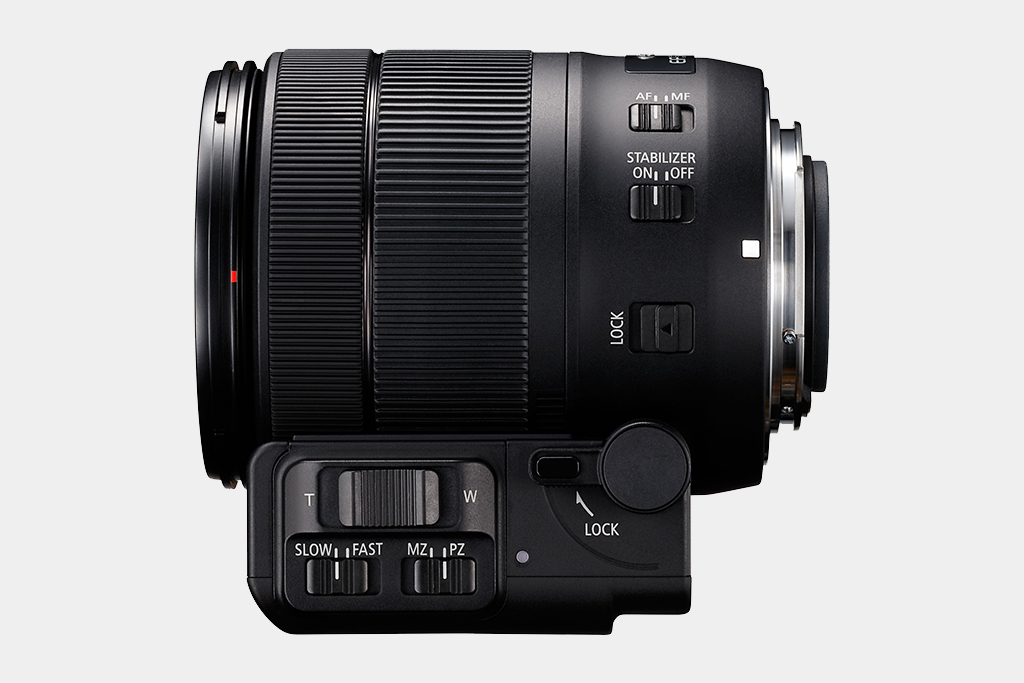 Power_Zoom_Adapter_PZ-E1-EF-S_18-135mm_f3.5-5.6_IS_USM-Profile-RIGHT
