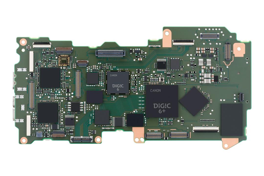 Circuit-Board-02