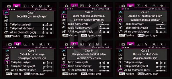 af1-checker