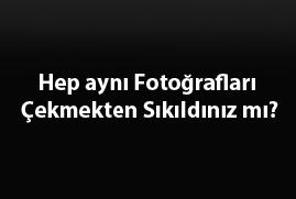 aynifoto