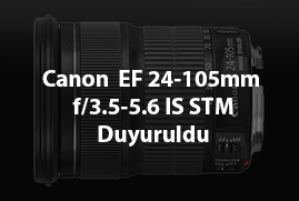 canon24-105is