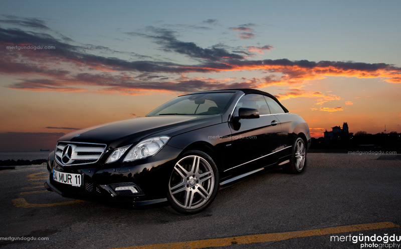 mercedes e classe cabrio 2011 dieselstation car forums. Black Bedroom Furniture Sets. Home Design Ideas