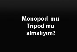 monopod